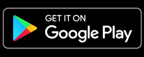 GooglePlayStoreCentered.png