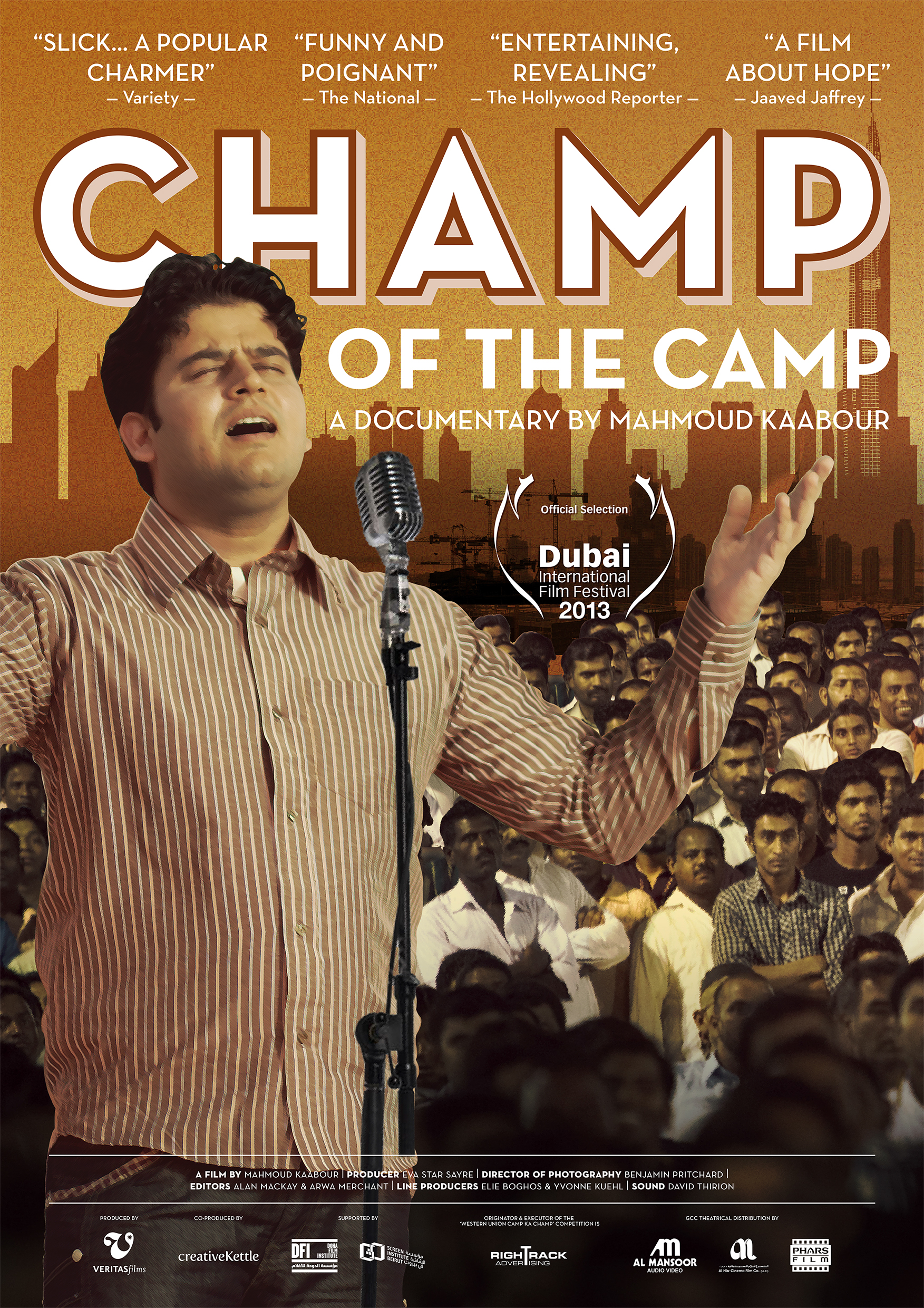 Champ of the Camp Official Poster.jpeg
