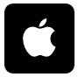 icon_apple.jpg