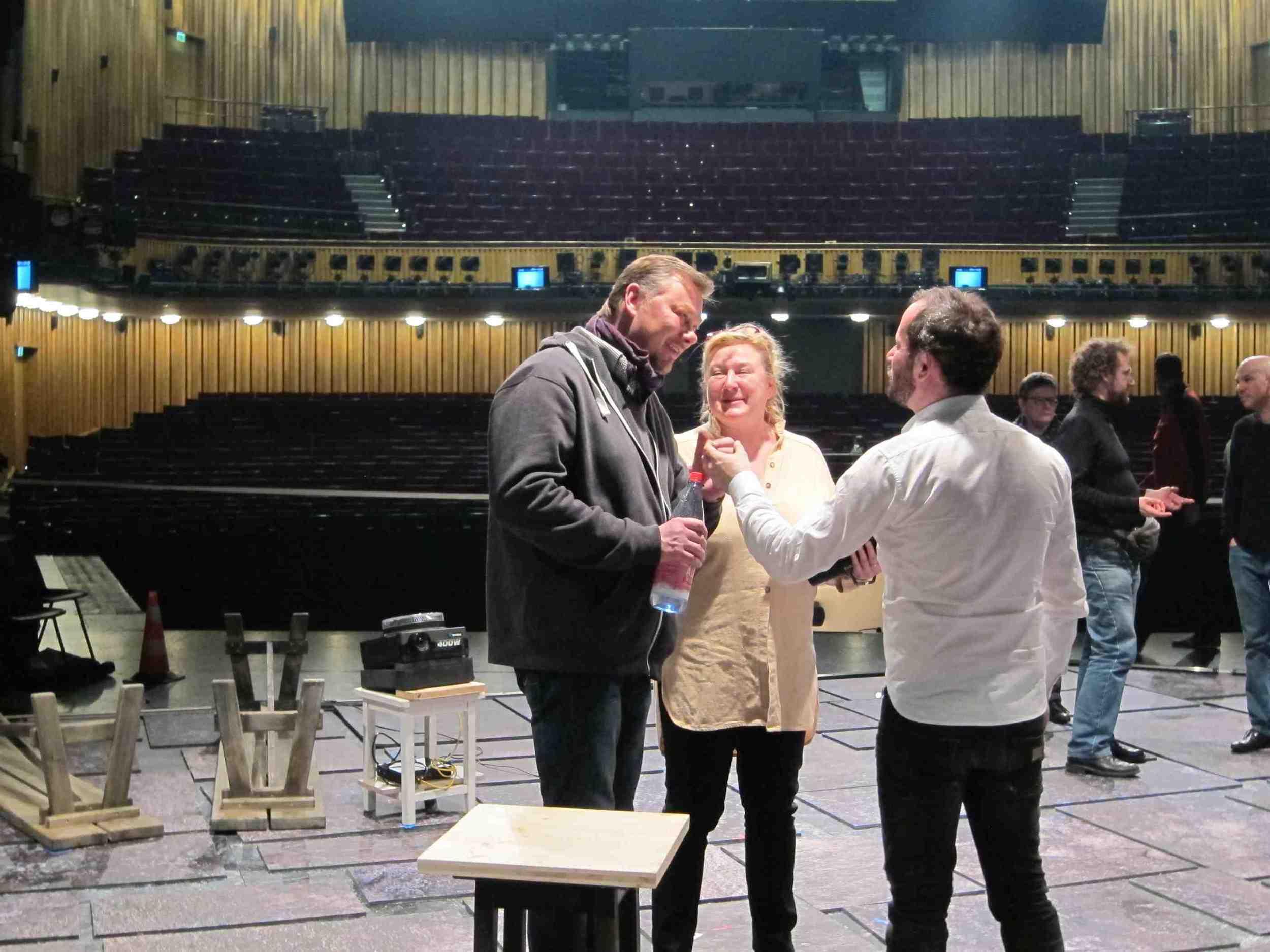 7_Rene_onstage_with_director_Dmitri_Tcherniakov.jpg