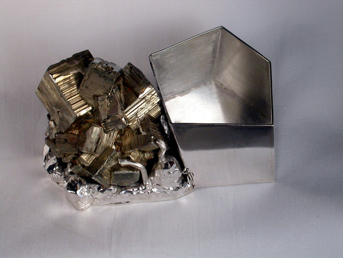 saltbox-pyrites.png