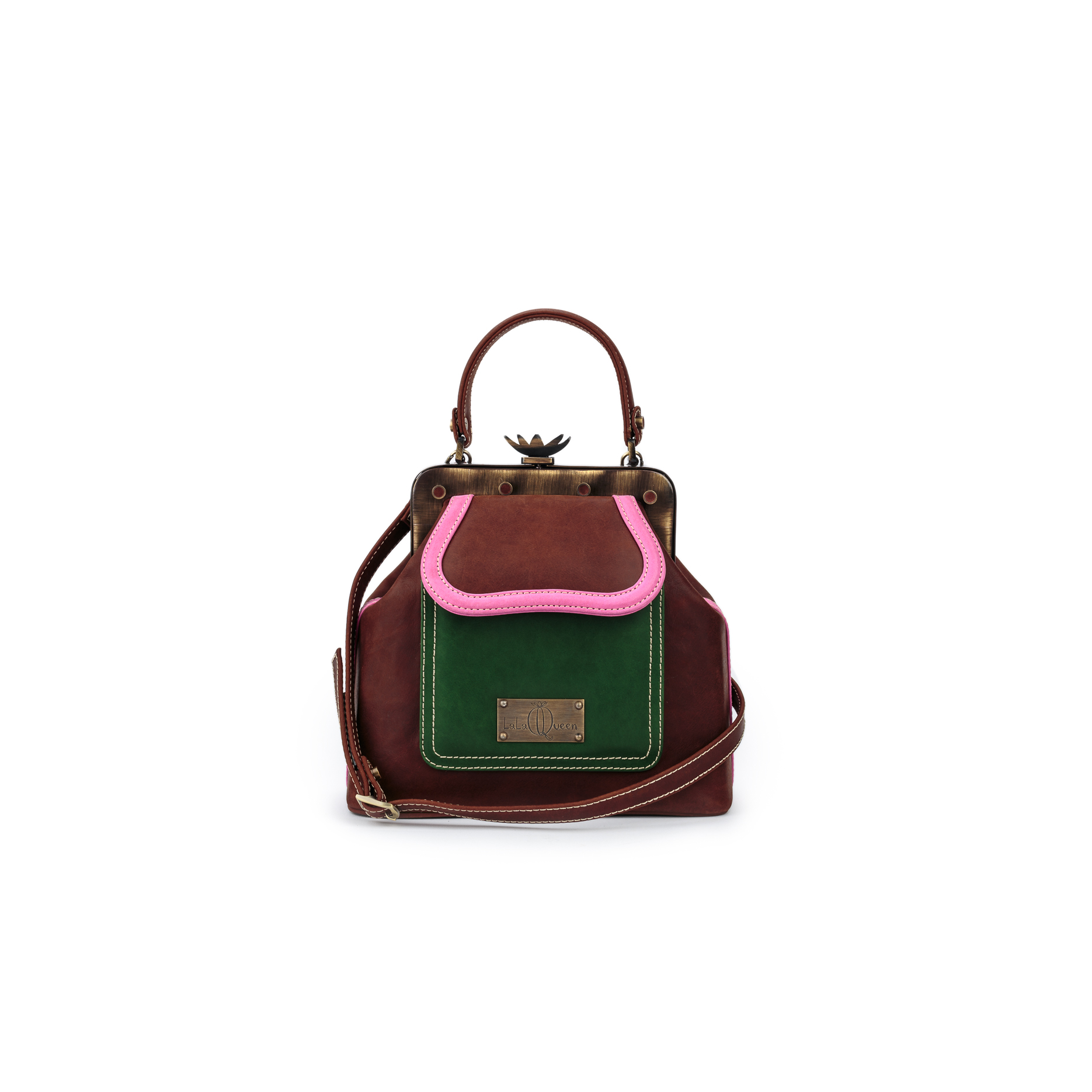 Brown Small Dr. Bag FH.jpg