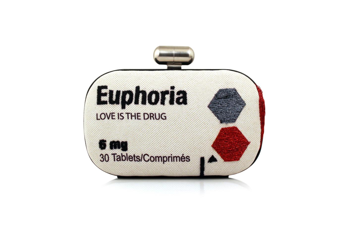 euphoria day box1.jpg