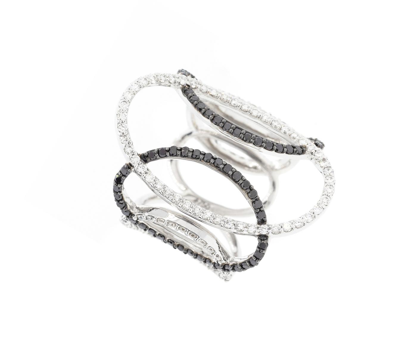 Synergy Ring WB I $4995.jpg