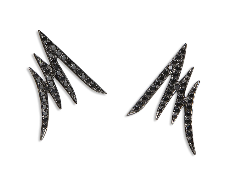 Signature Earrings B D B.jpg  $1,995.00.jpg