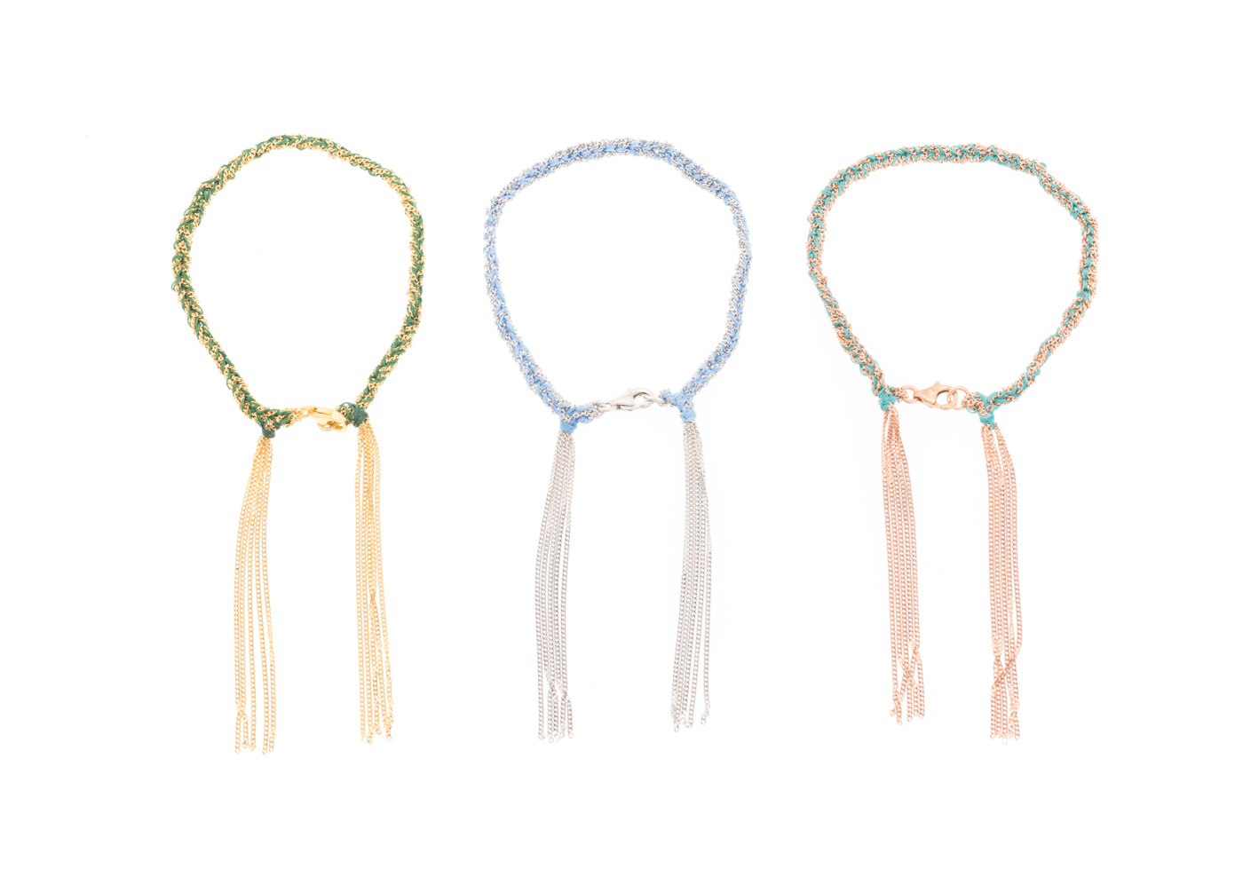 Thin Rope with Tassle $95 (4).jpg
