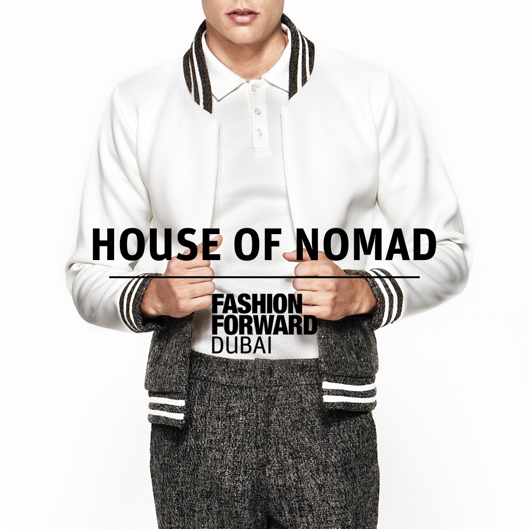 House Of Nomad.jpg