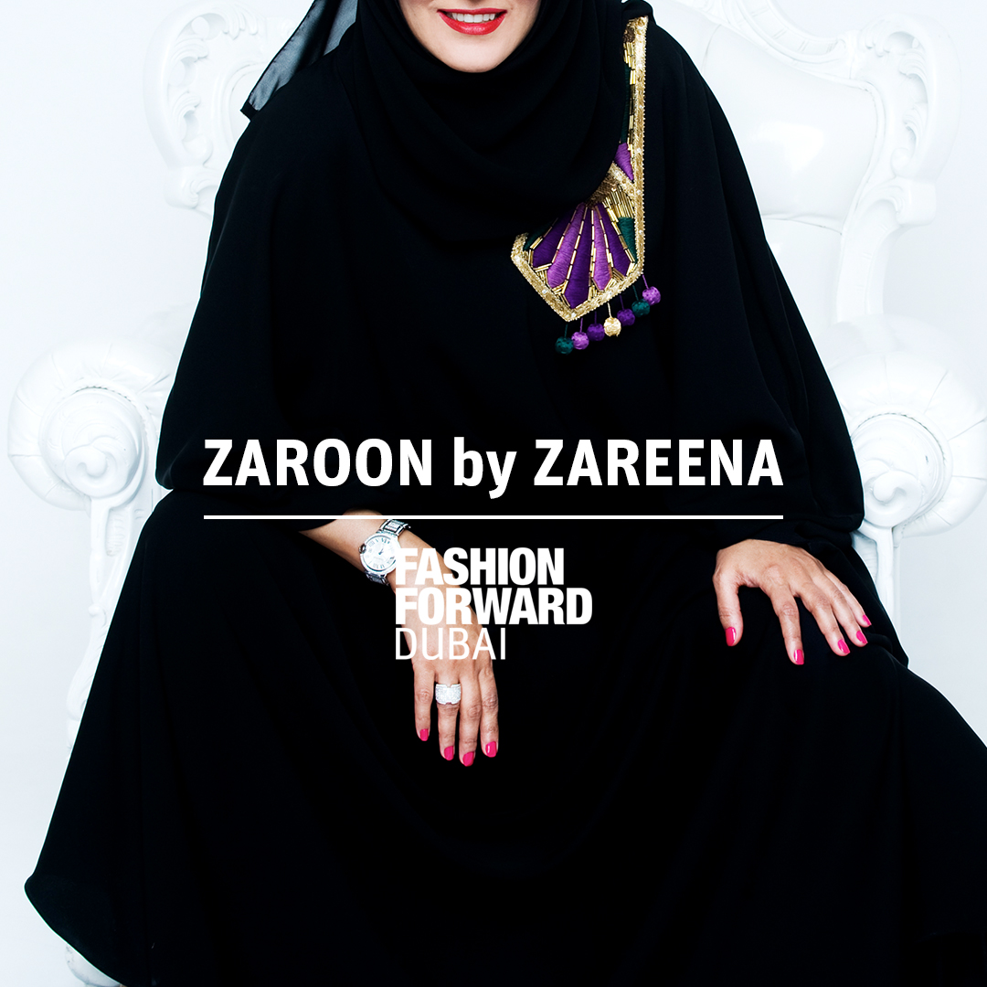 Zaroon by Zareena.jpg