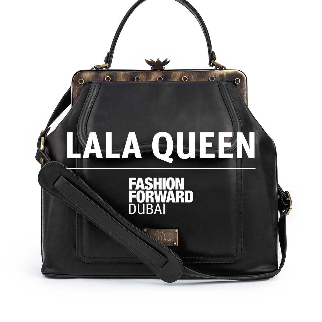 LaLa Queen.jpg
