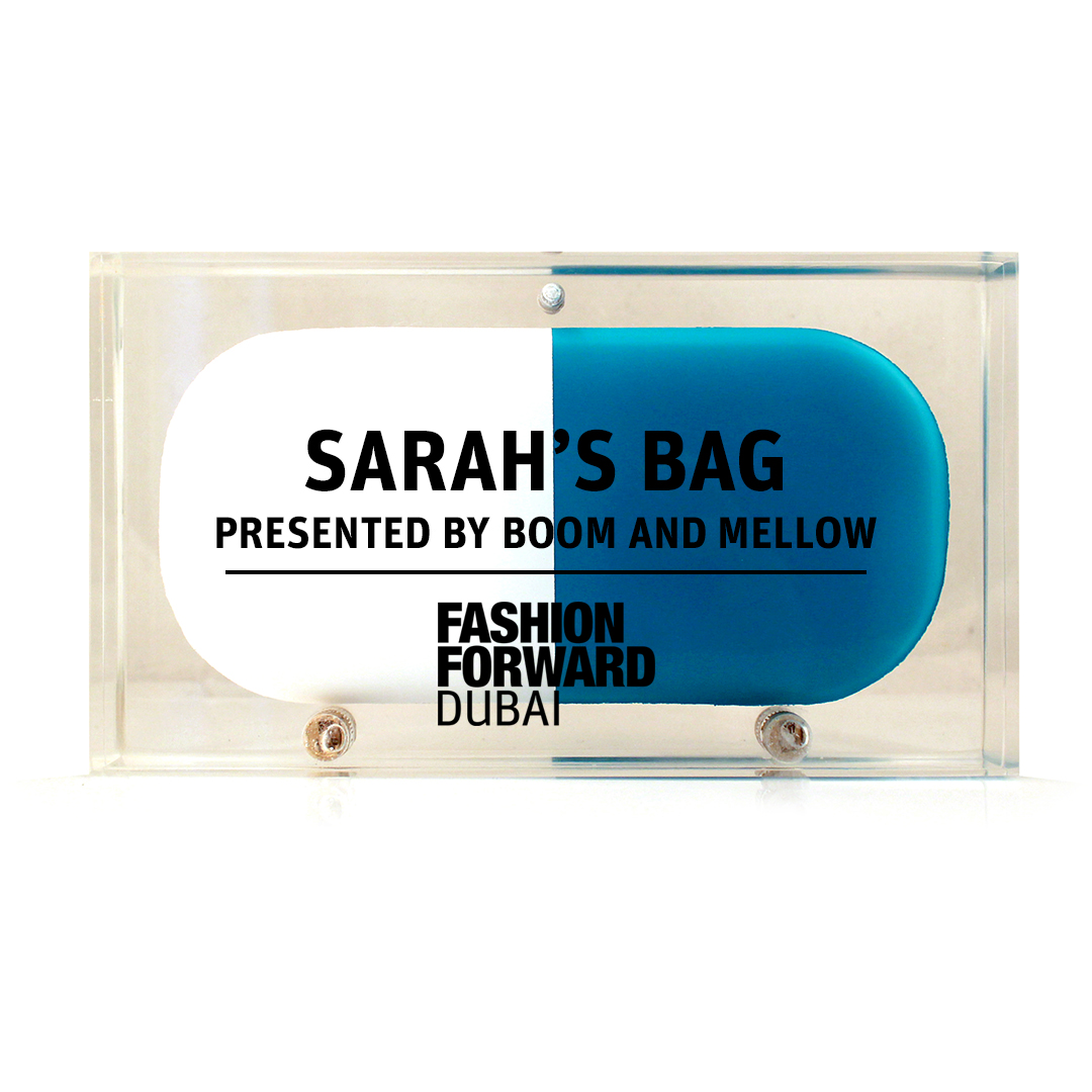 Sarahs Bag Boom Mellow.jpg
