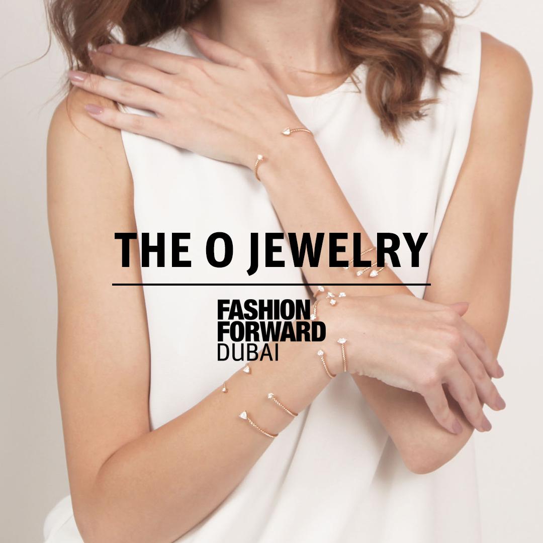 The O Jewelry.jpg