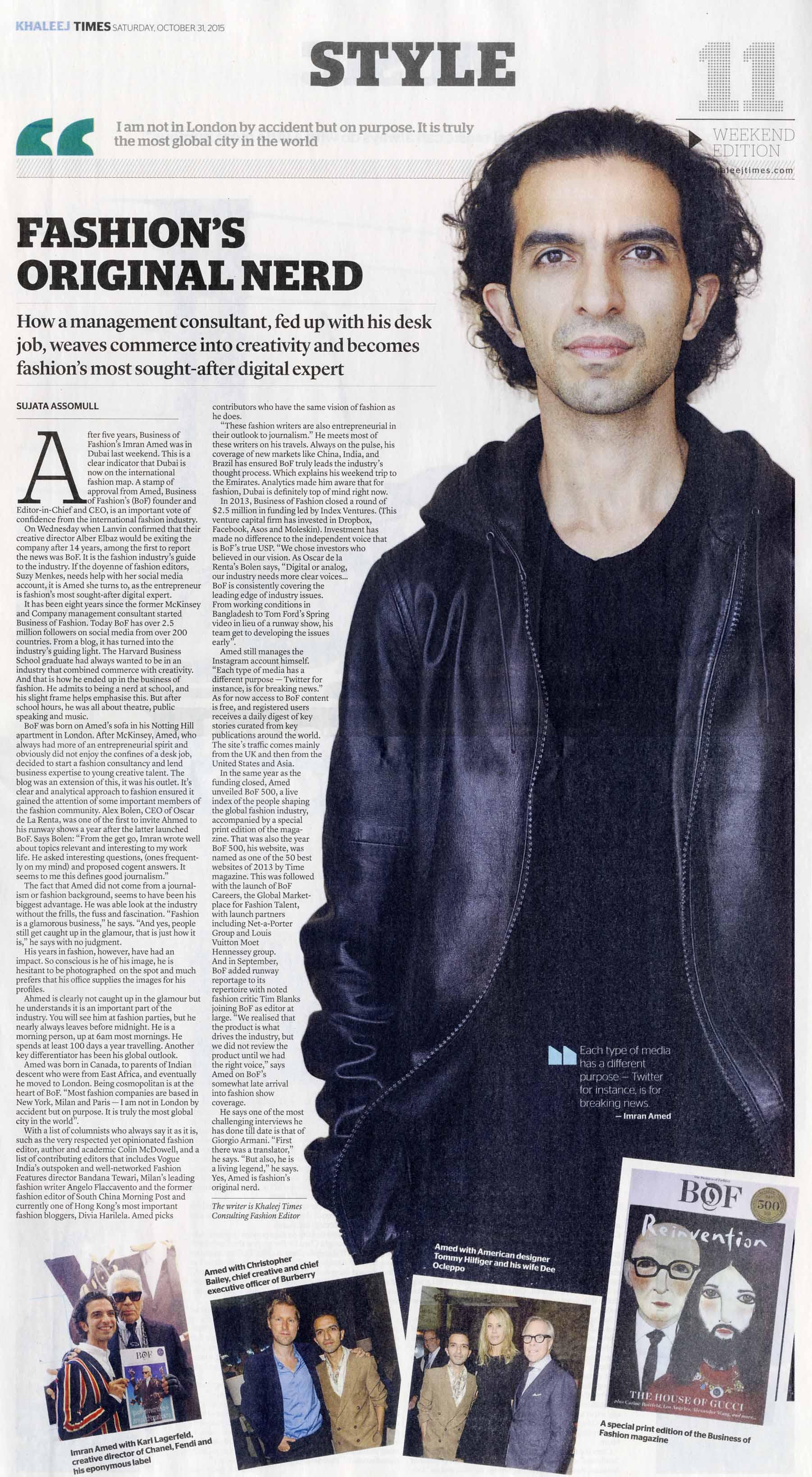 Khaleej Times.Original Nerd.31 Oct.jpg