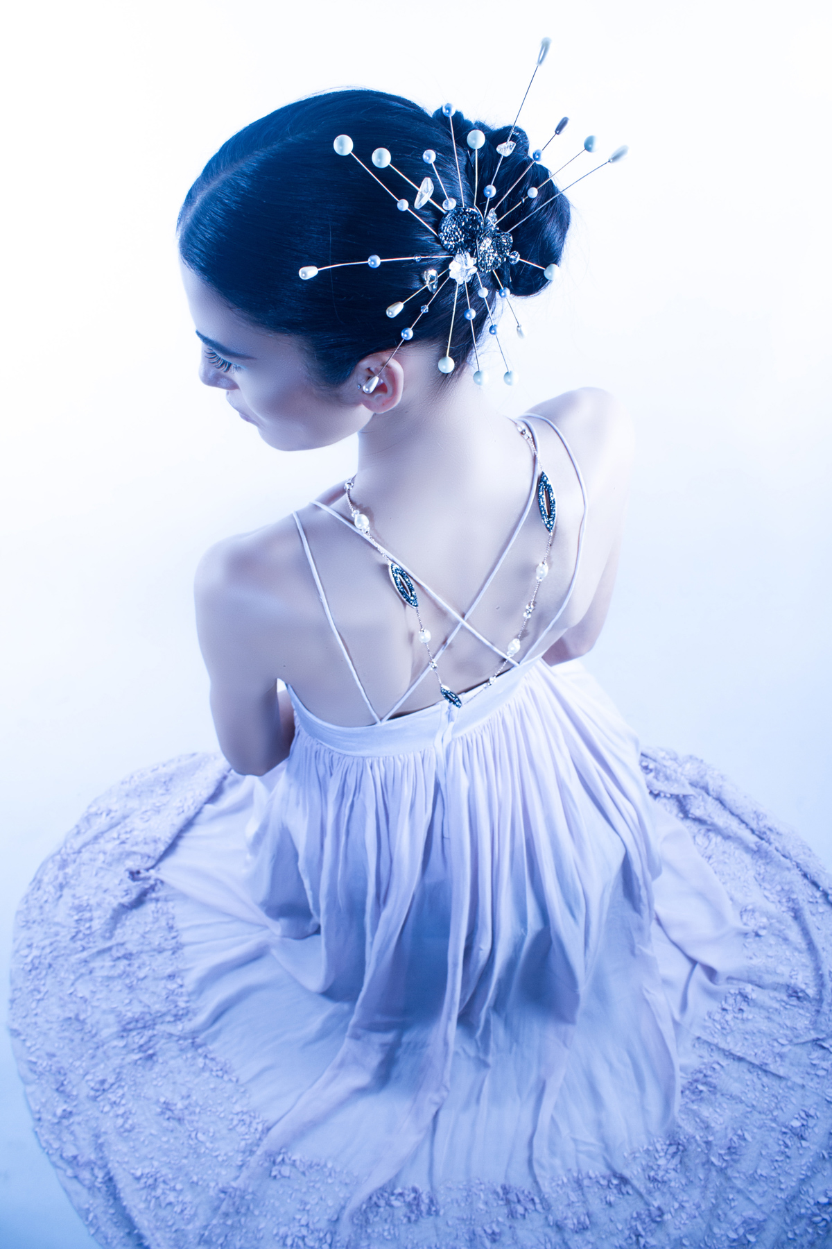 Vinita Michael - Pristine 2.jpg