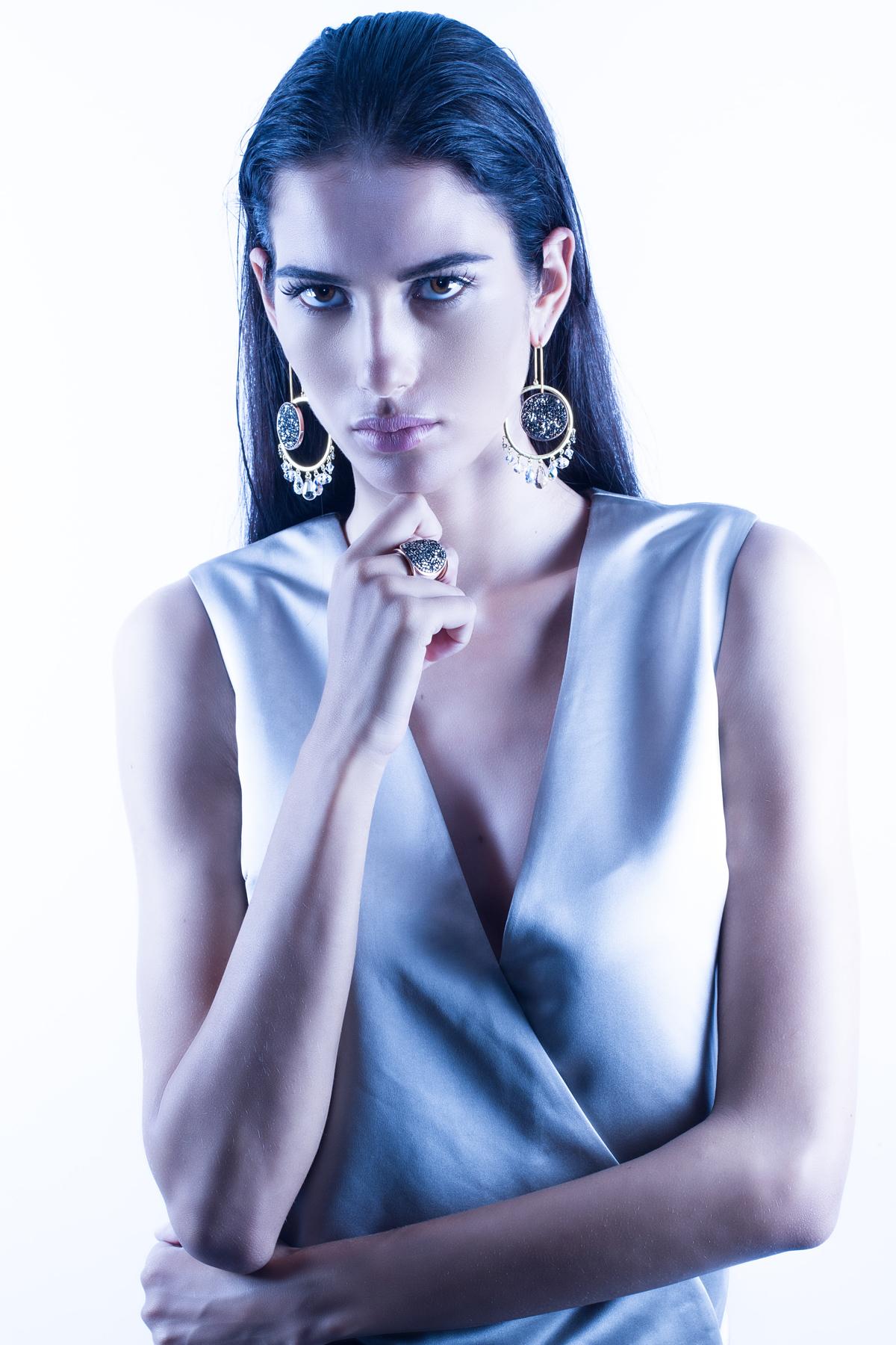 Vinita Michael - Pristine 4.jpg