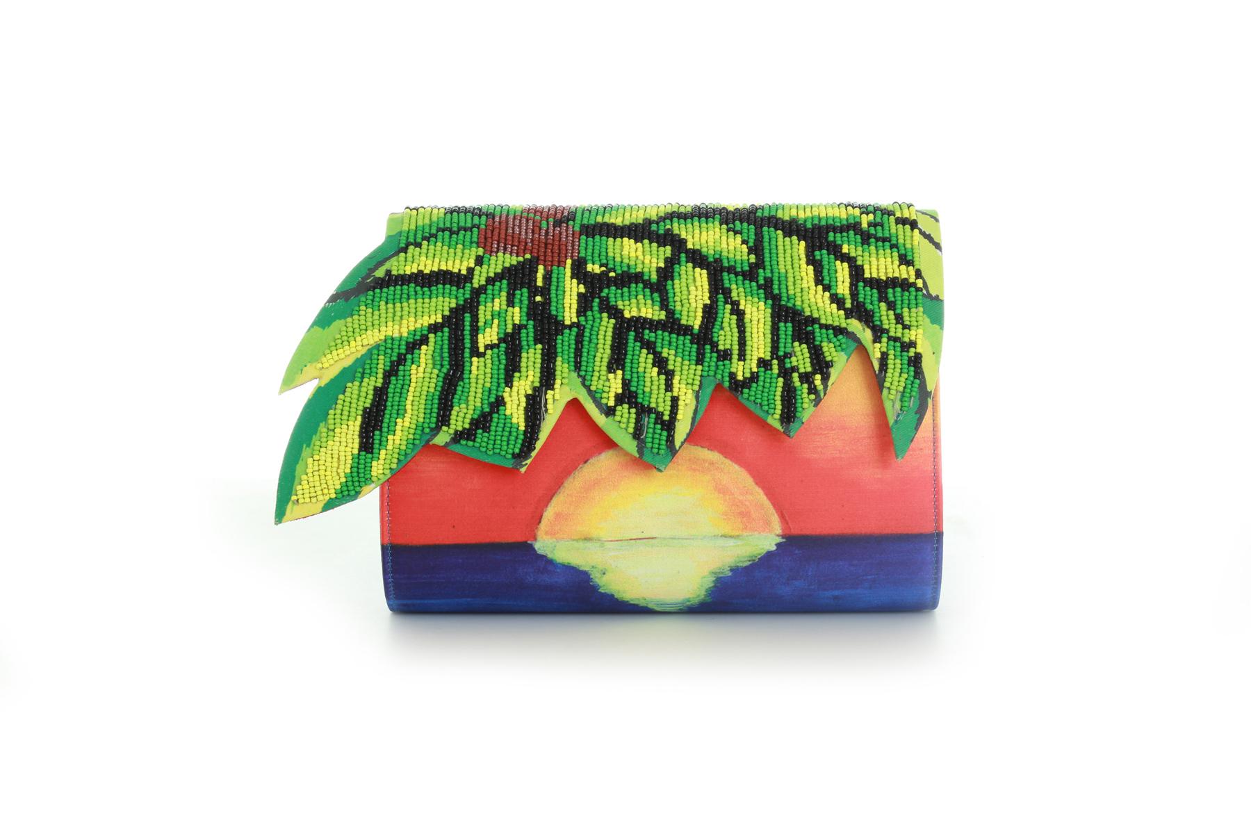 Palm ministraight1.jpg