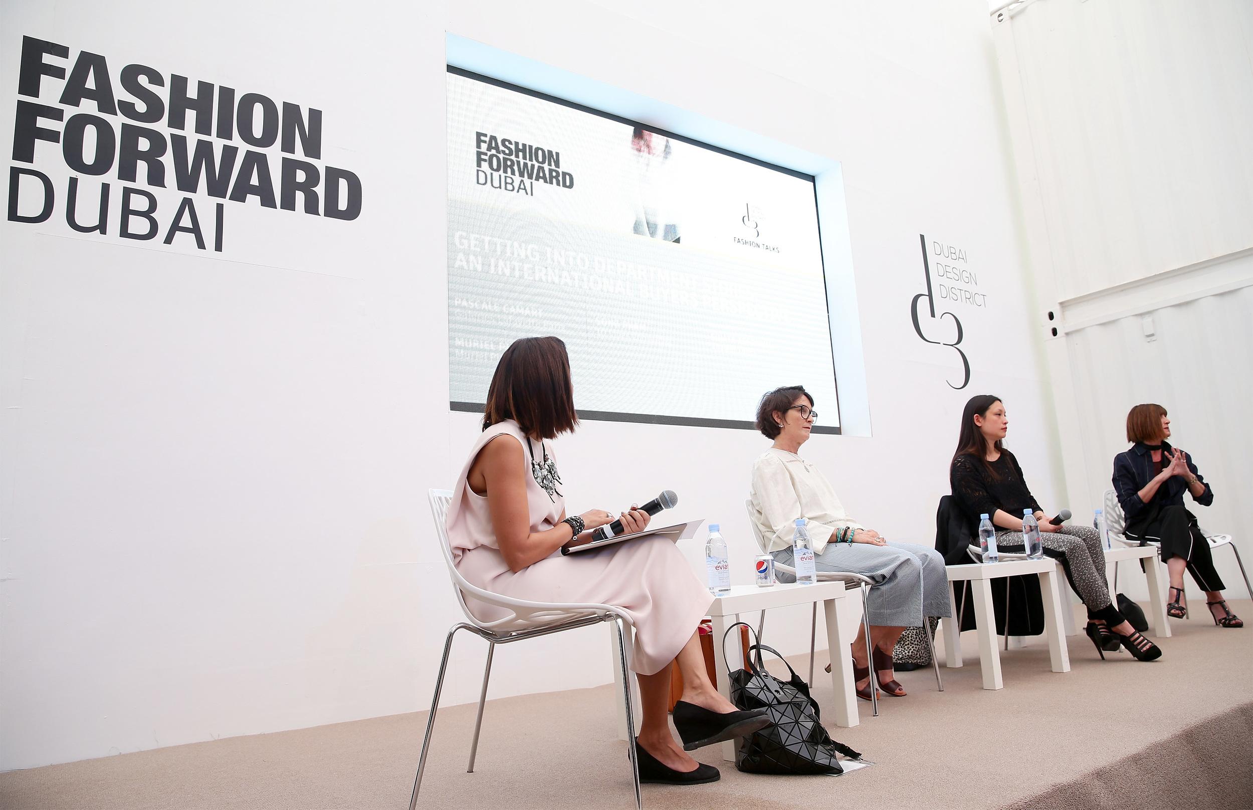 Dubai_FFWD_Fashion Talk_011.JPG