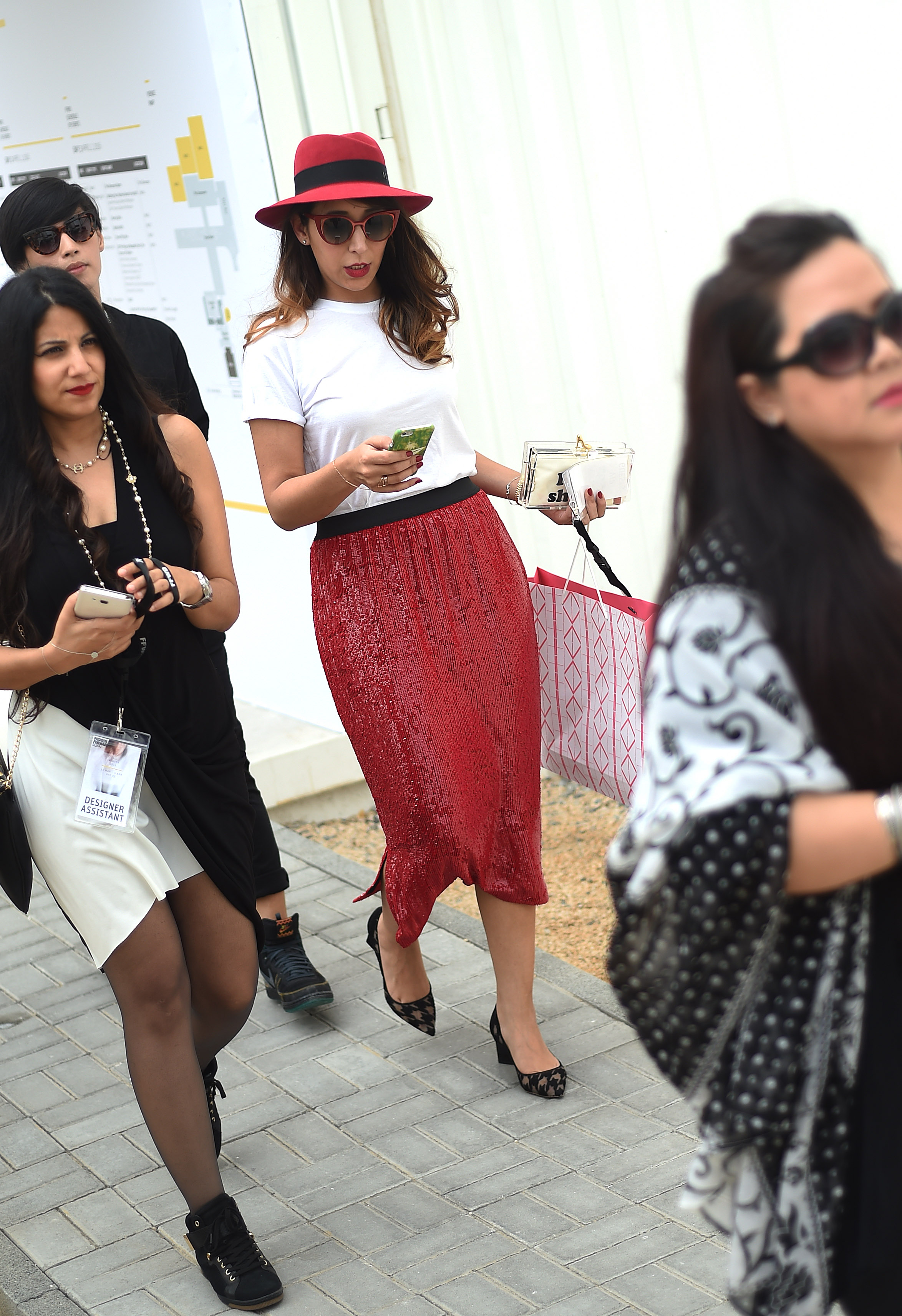 Dubai_FFWD_General_Views_026.JPG