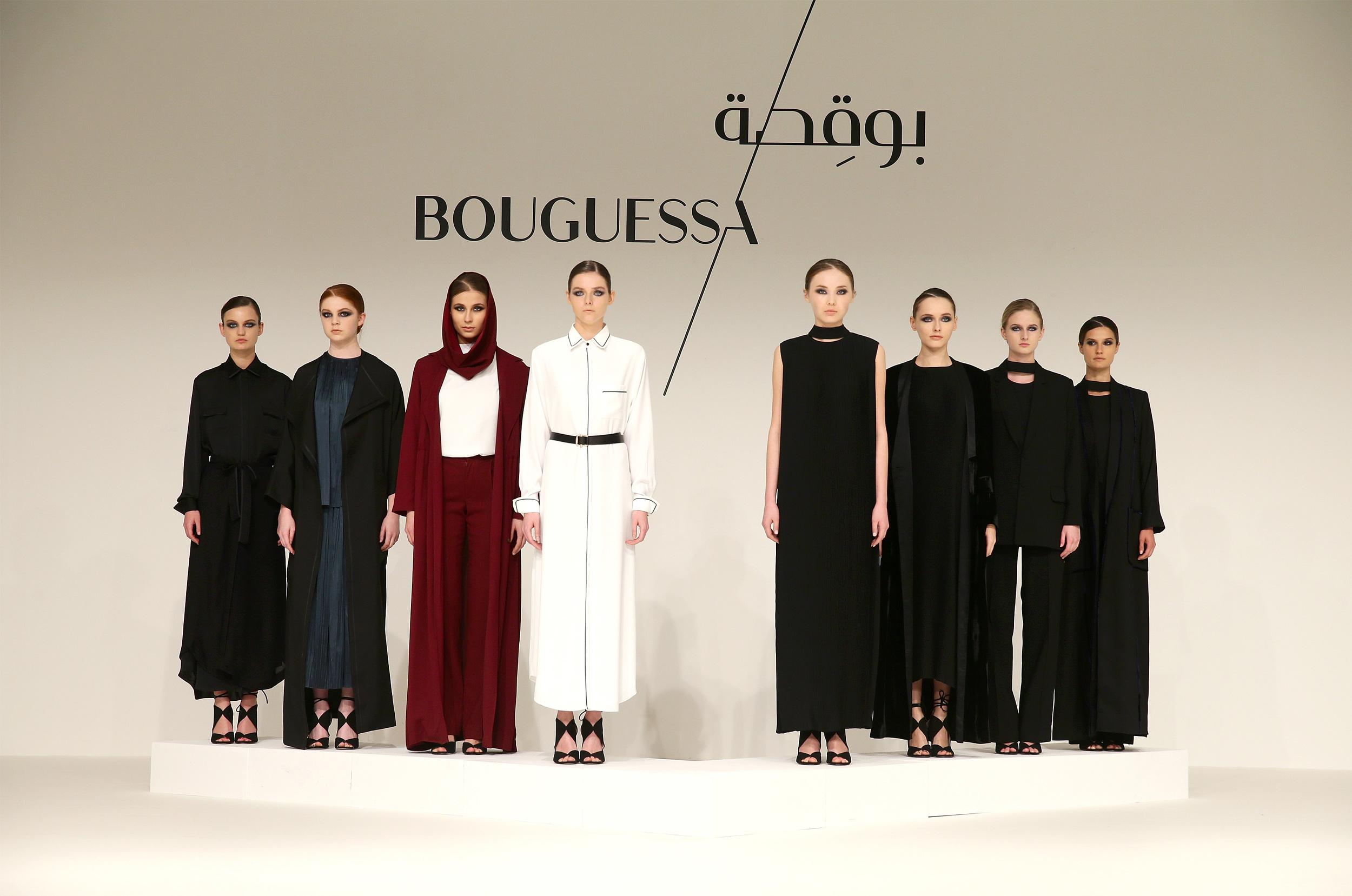FFWD_Bouguessa Presentation_022.JPG