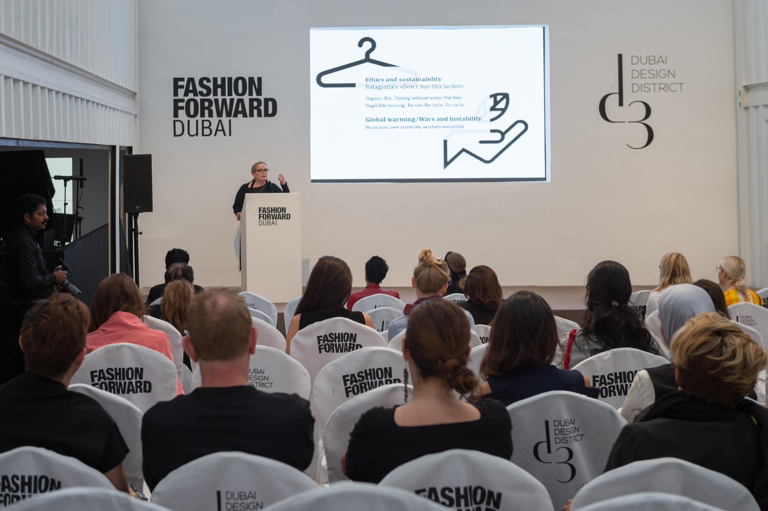 FFWD_Fashion Talks Evolving Role of Designers_001.JPG