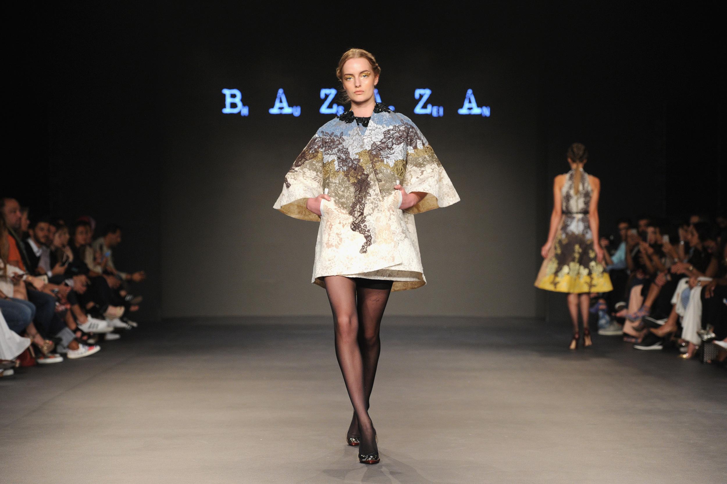 Dubai_FFWD_Hussein Bazaza_Show_062.JPG