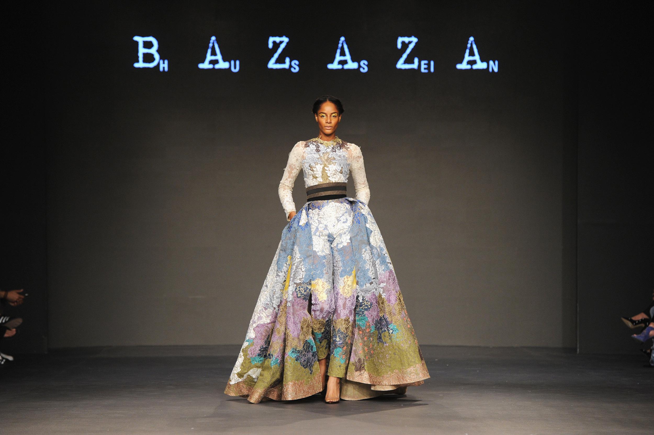 Dubai_FFWD_Hussein Bazaza_Show_069.JPG