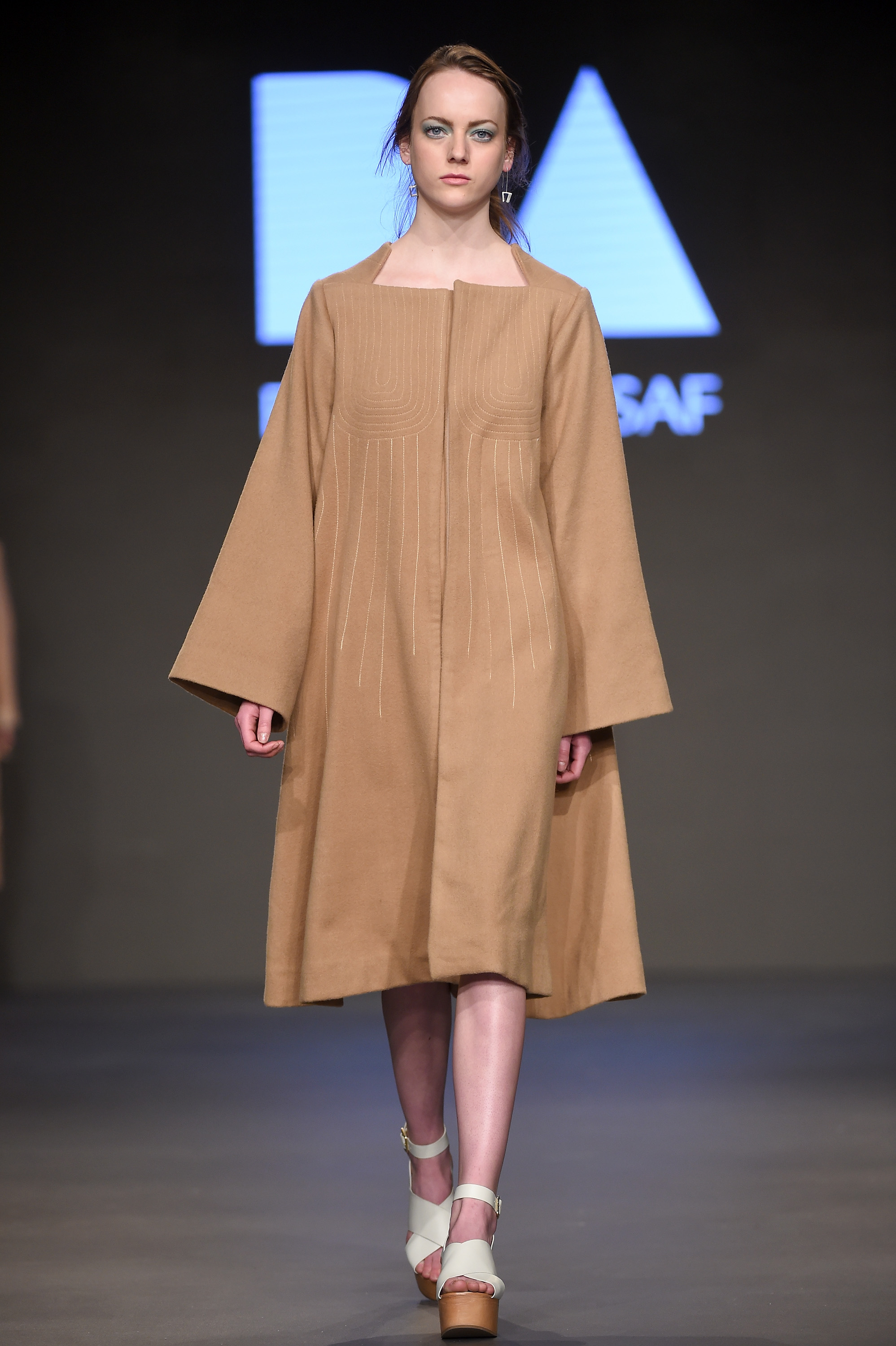 FFWD_Starch Foundation Show_030.JPG
