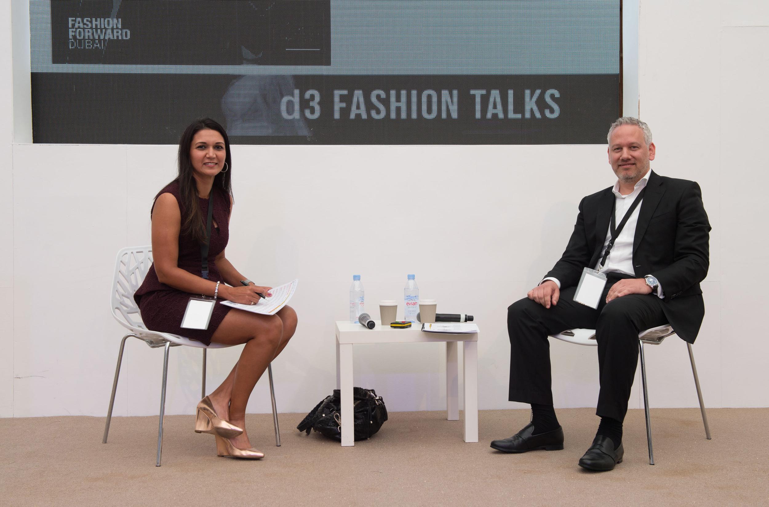 FFWD_Fashion Talk Building Your Fashion Brand_003.JPG