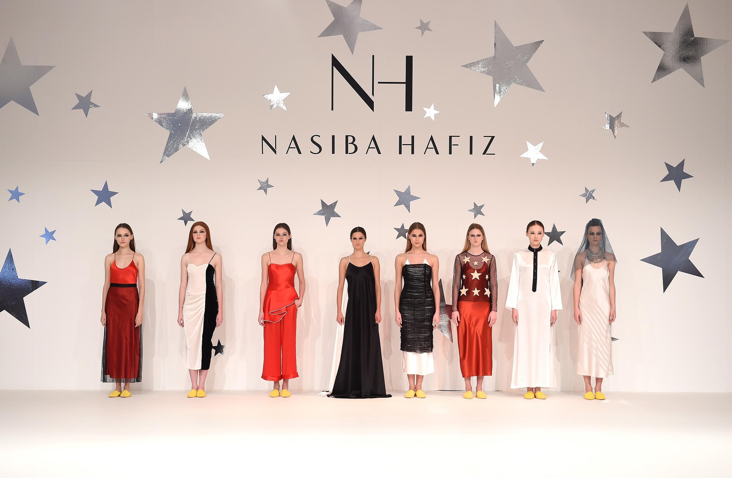 FFWD_Nasiba Hafiz_Presentation_011.JPG