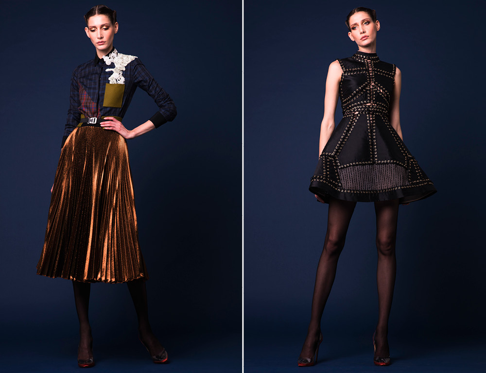 middle-eastern-designers-on-moda-operandi-hussein-bazaza-09.jpg