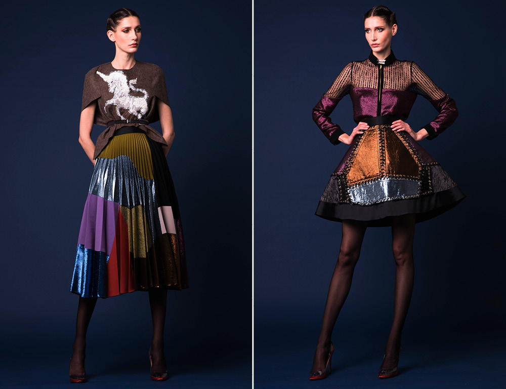 middle-eastern-designers-on-moda-operandi-hussein-bazaza-08.jpg