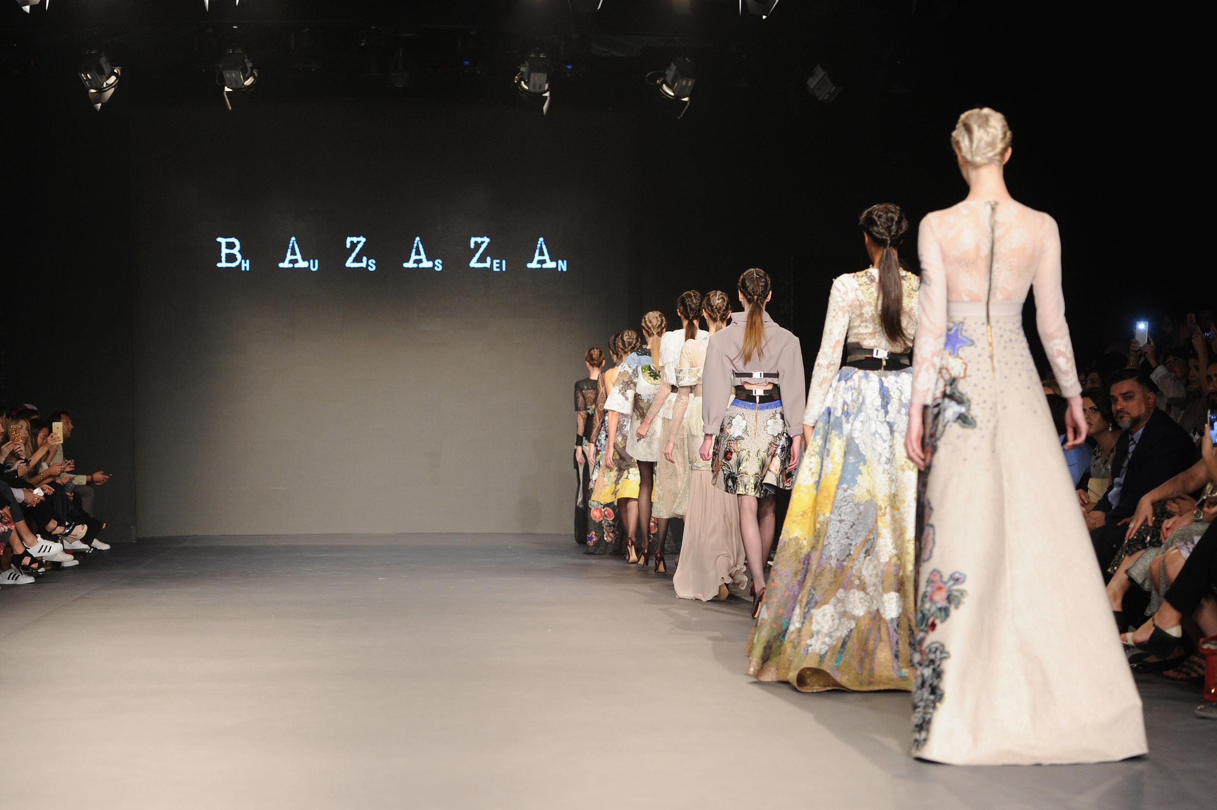 Dubai_FFWD_Hussein Bazaza_Show_075.JPG
