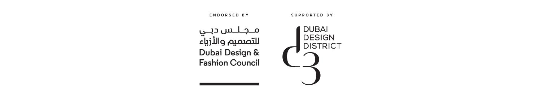 Epic Fashion Forward Dubai