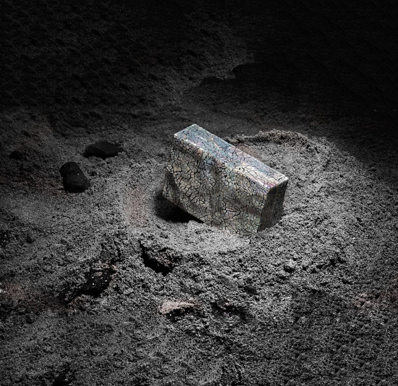 NT - BLACK EDITION - Neptune Chamber.jpg