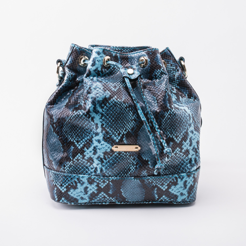 Bag 10-Front.jpg
