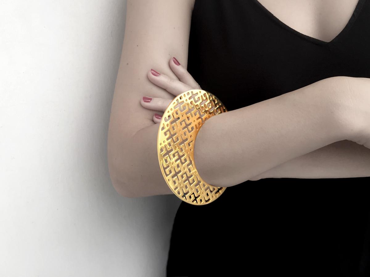 NARINÉE Bracelet 1.jpg