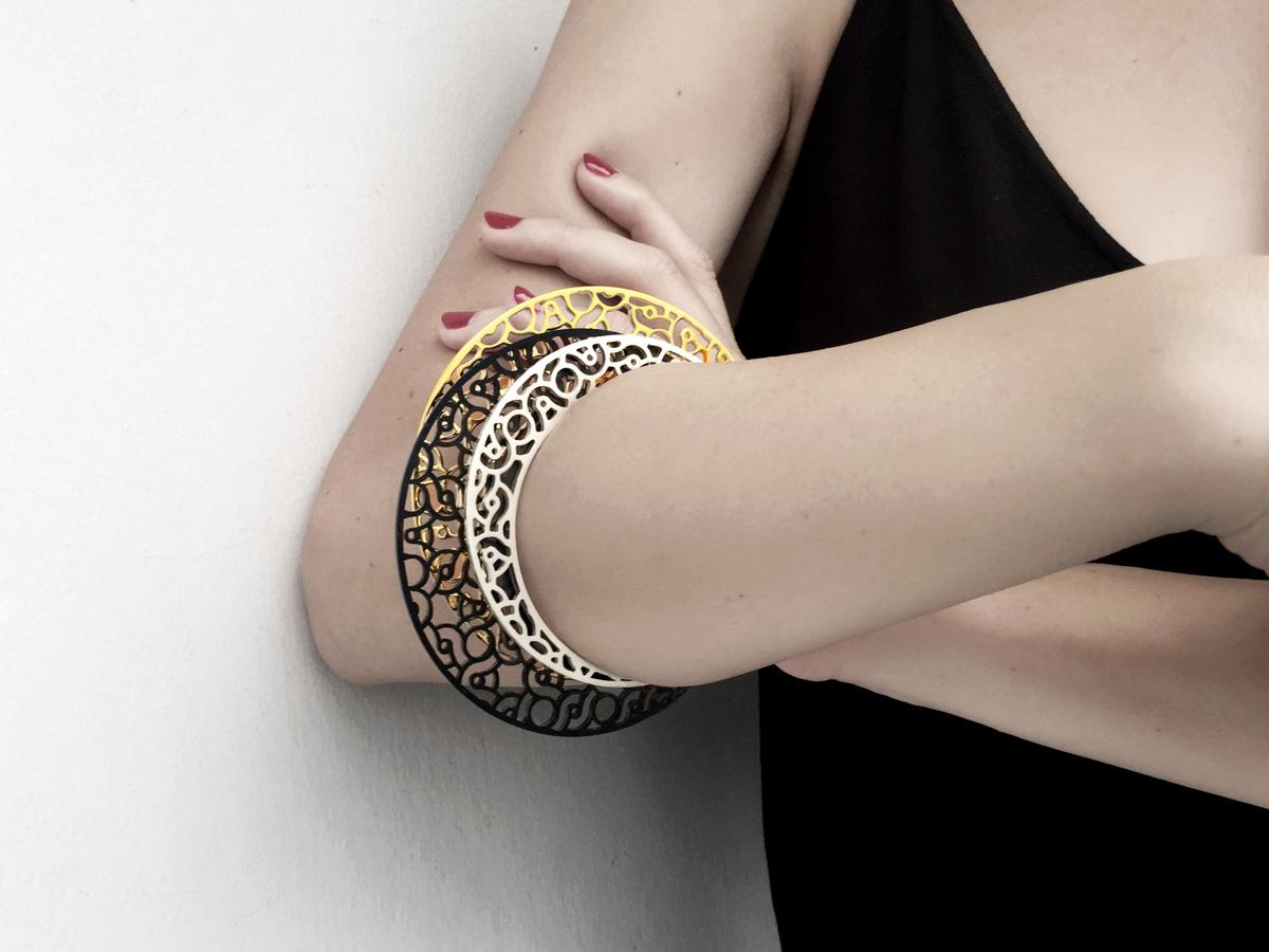 NARINÉE bracelets set.jpg