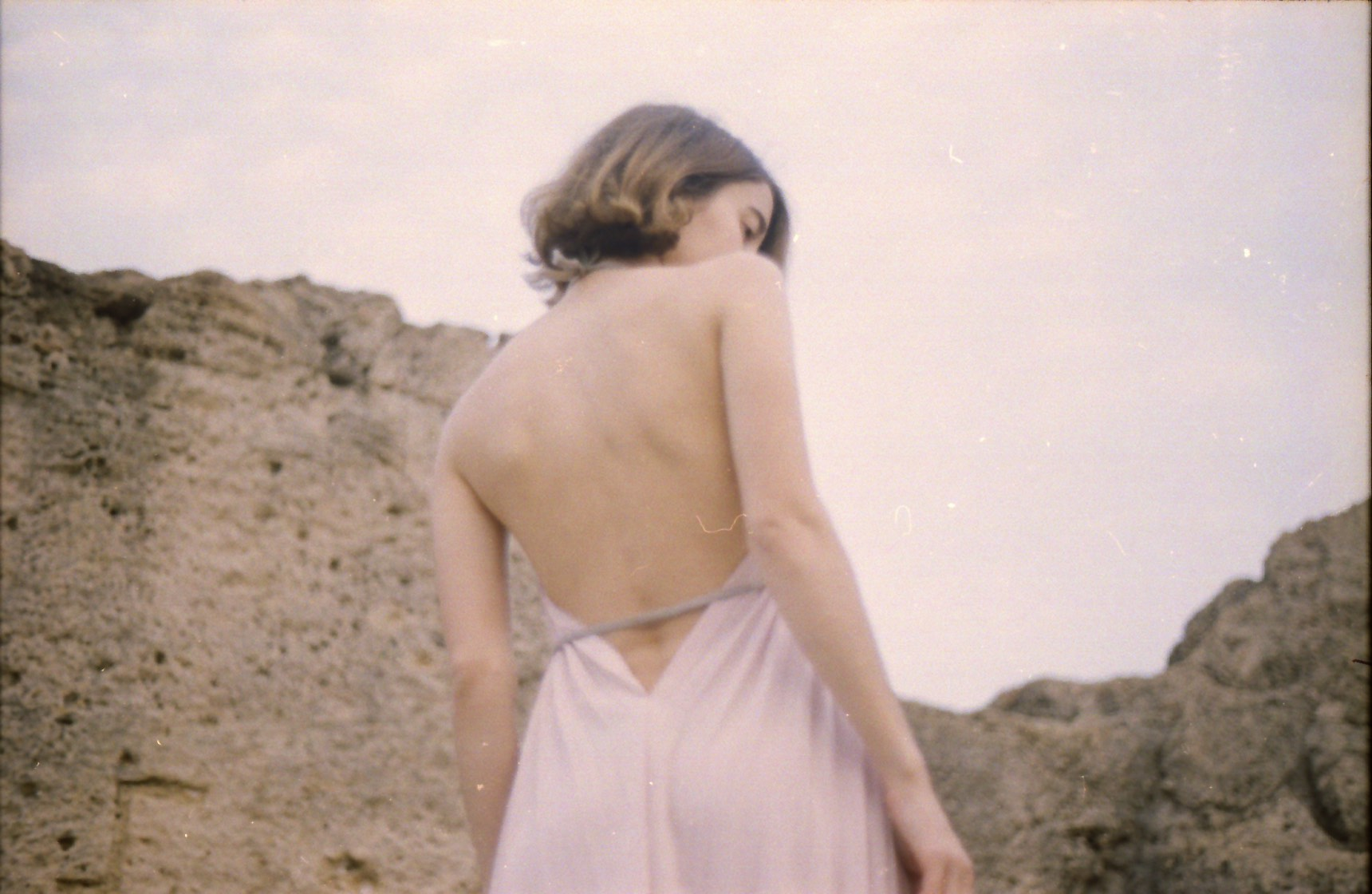 dress2back.jpg