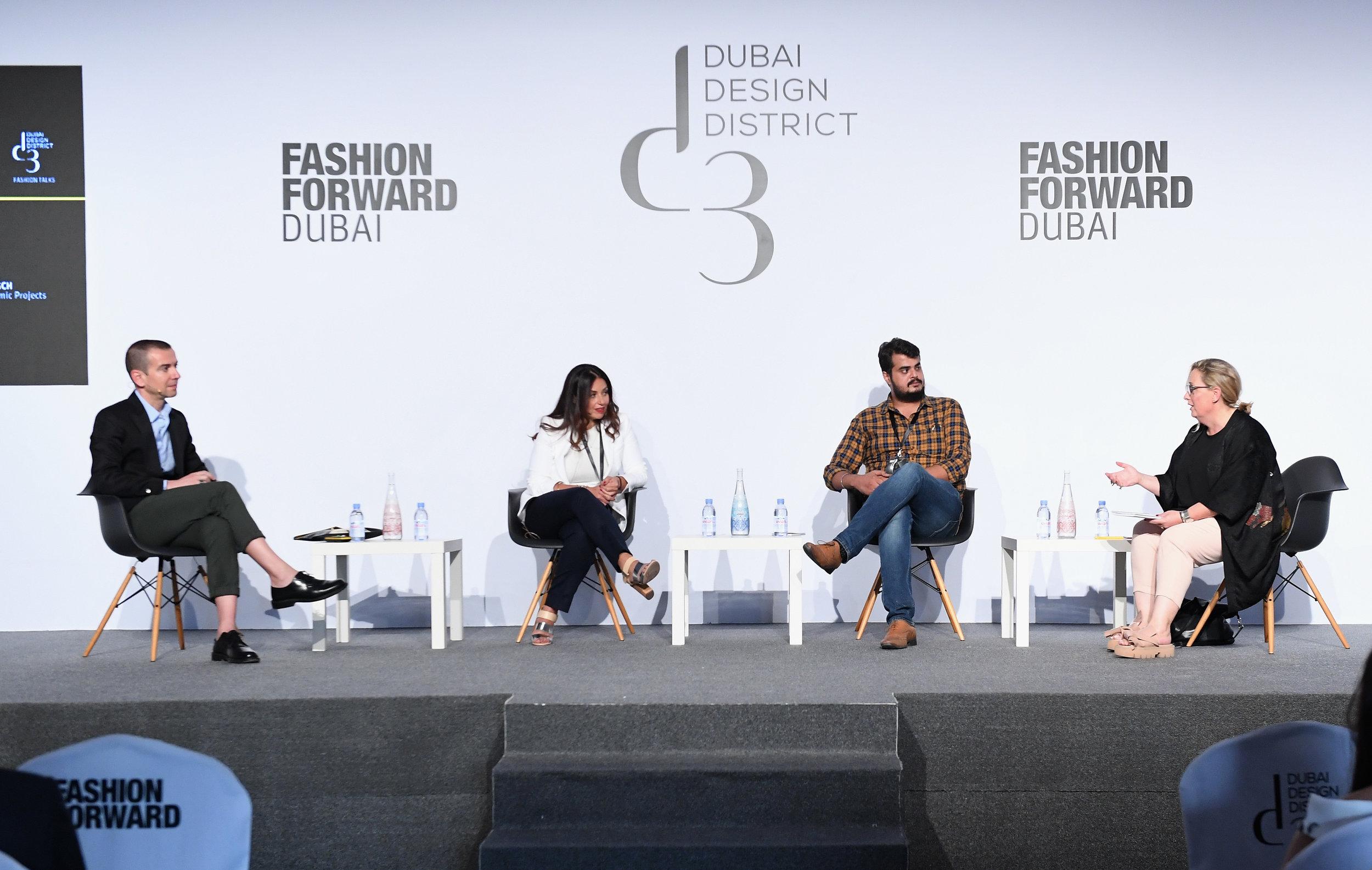 Global Market Trends Fashion Talk _002 (1).JPG