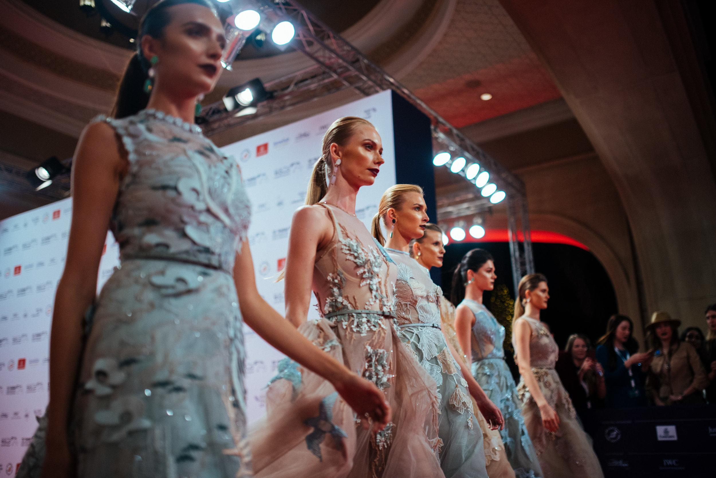 News List Fashion Forward Dubai