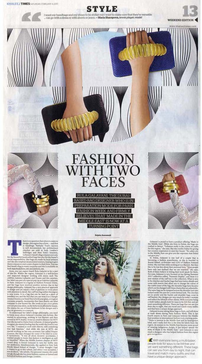 Khaleej Times.Fashion.4 Feb.jpg