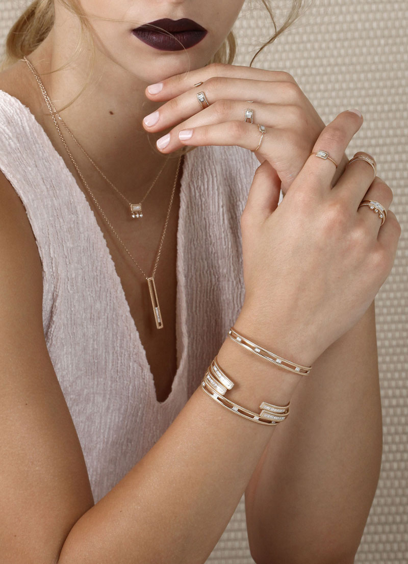Assembles---The-O-Jewelry.jpg