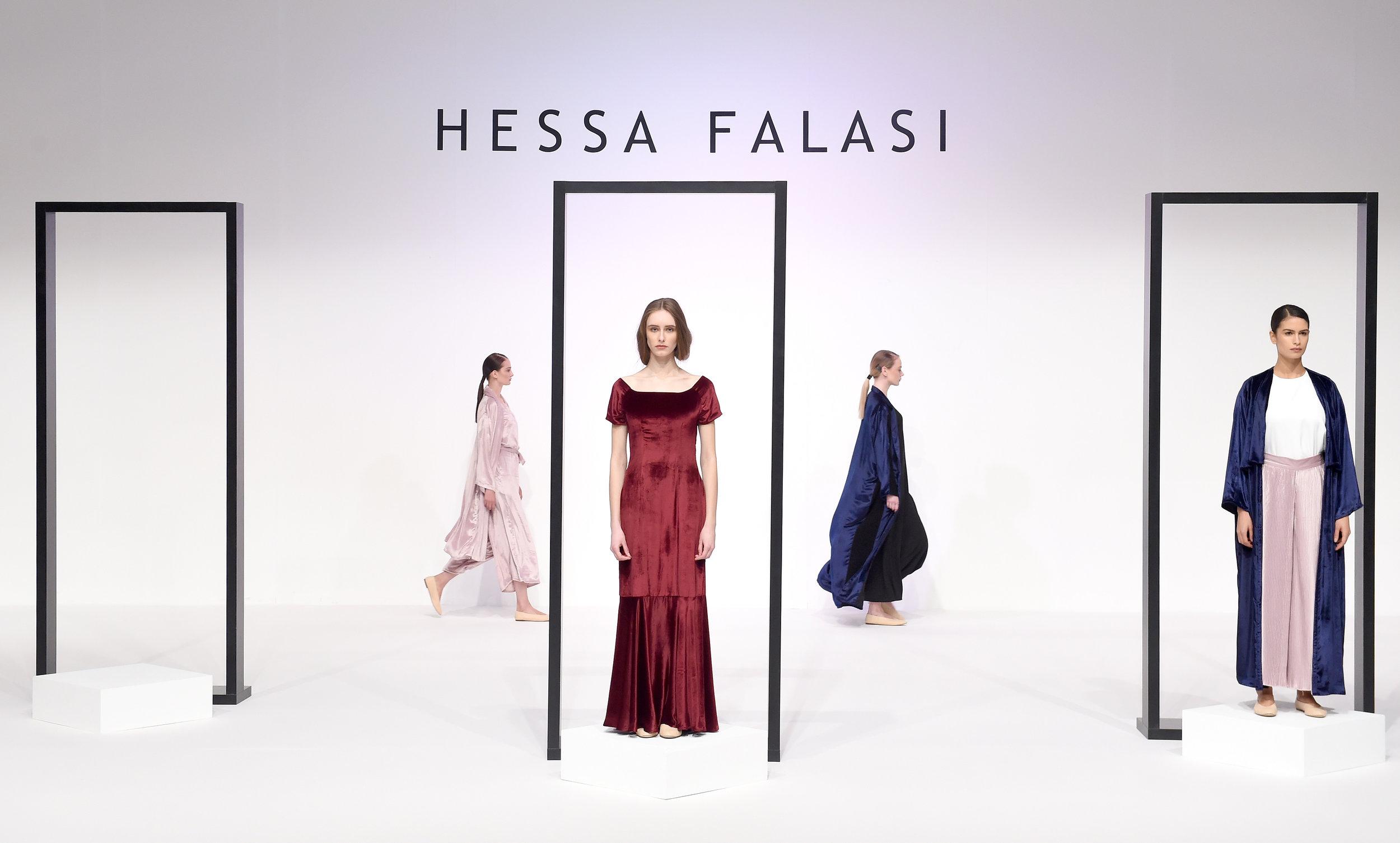 FFWD_Hessa Falasi_059.JPG
