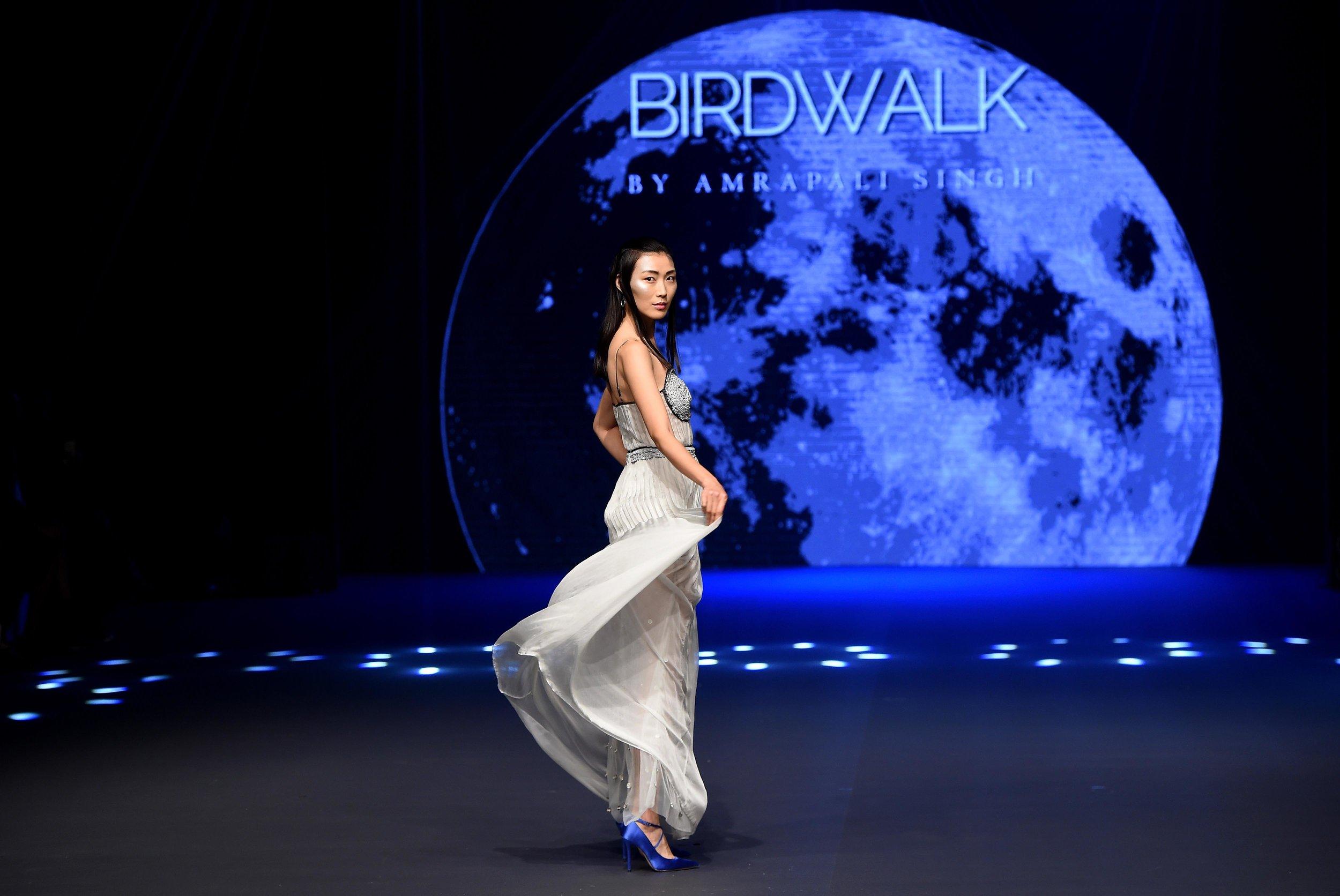 FFWD_6 Degree Vedika M Birdwalk_074.jpg