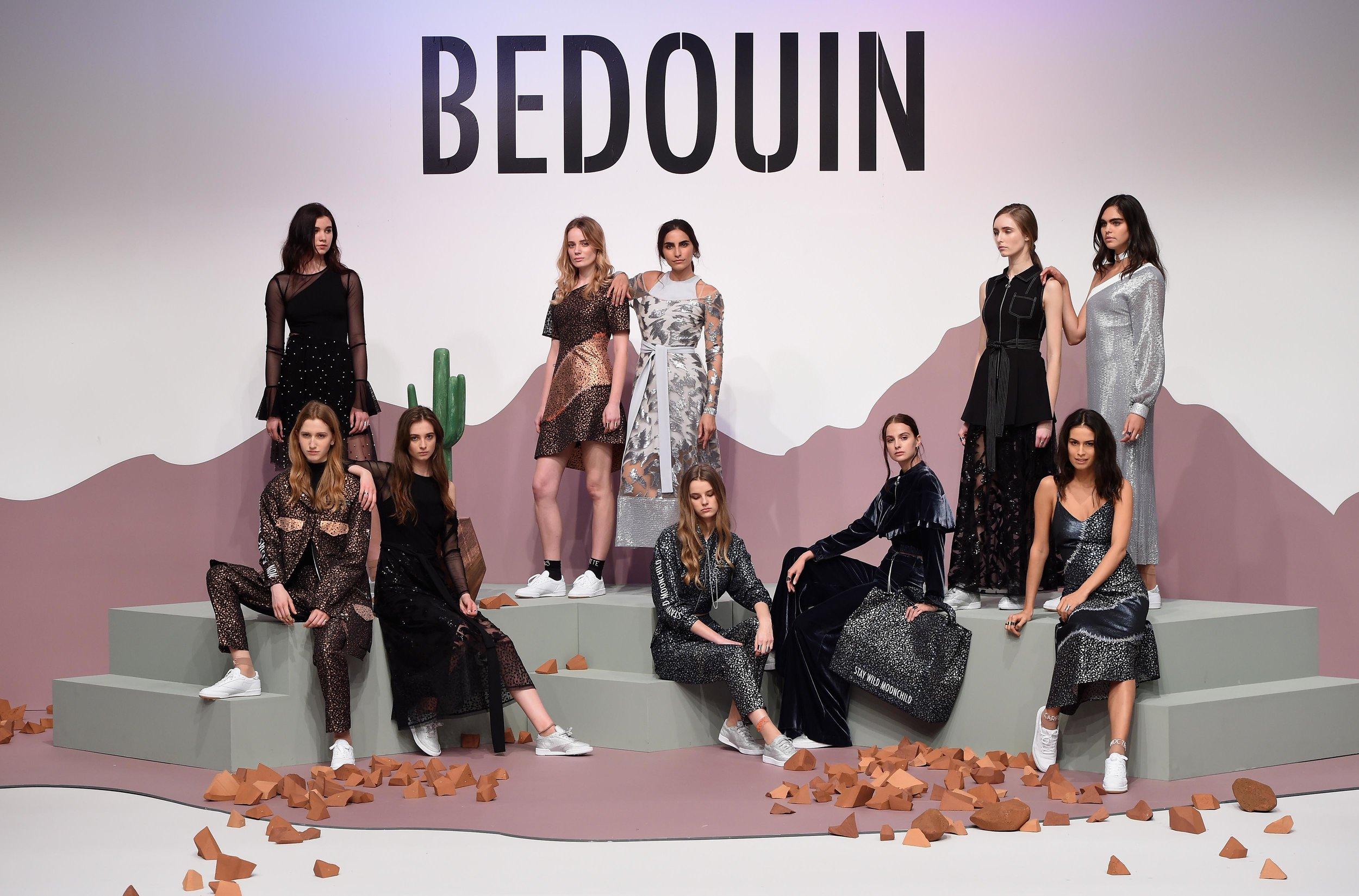 FFWD_Bedouin_073.jpg