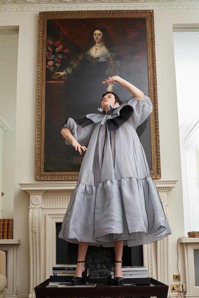 AUDREY DRESS.jpg