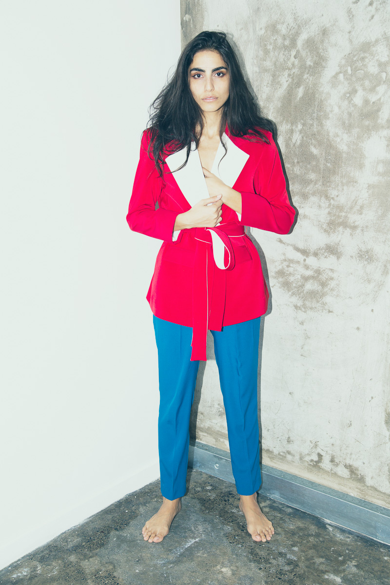Arwa Al Banawi - AW17 - Look 1_.jpg
