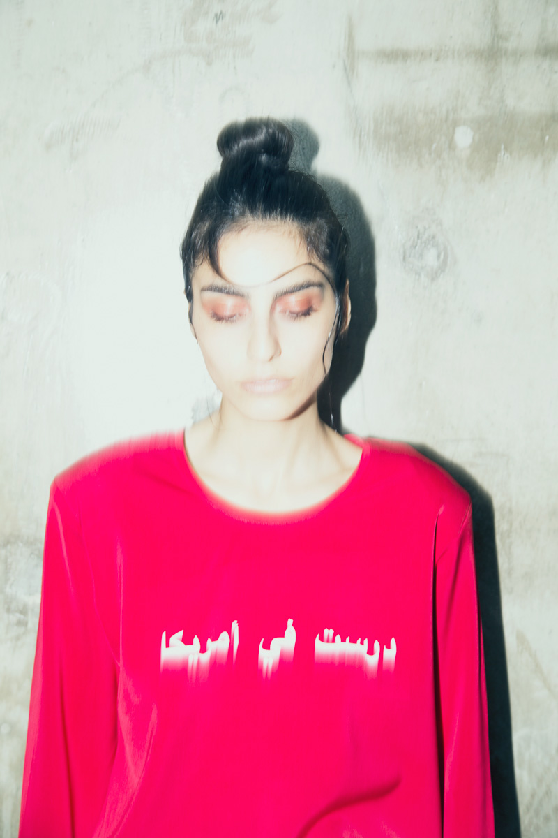 Arwa Al Banawi - AW17 - Look 5.jpg