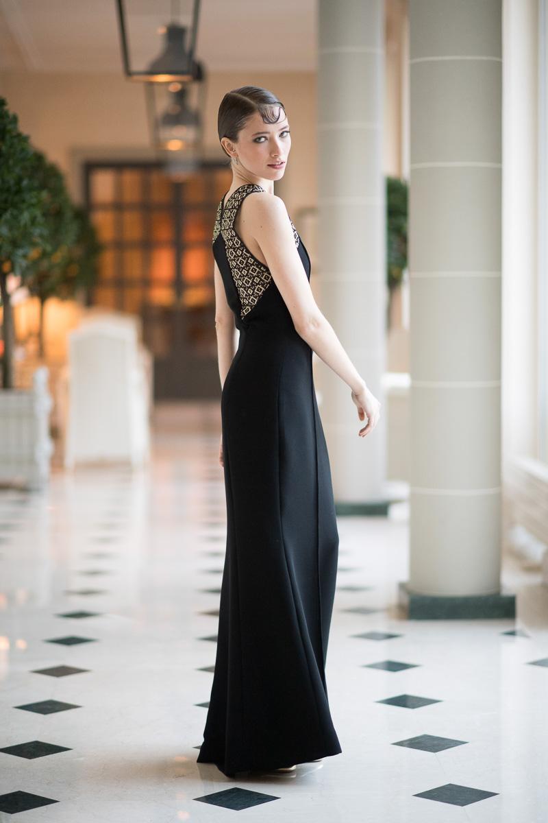 Cubisim dress.jpg