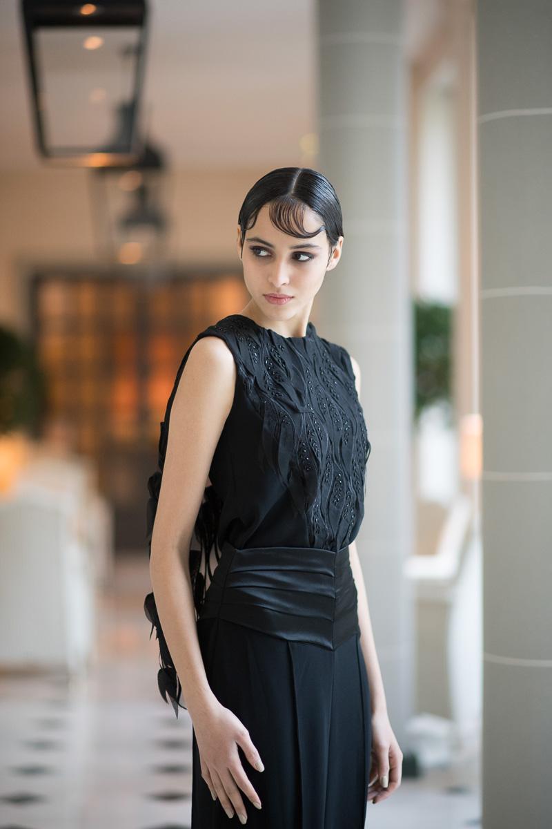 Feuille top_Tux skirt.jpg