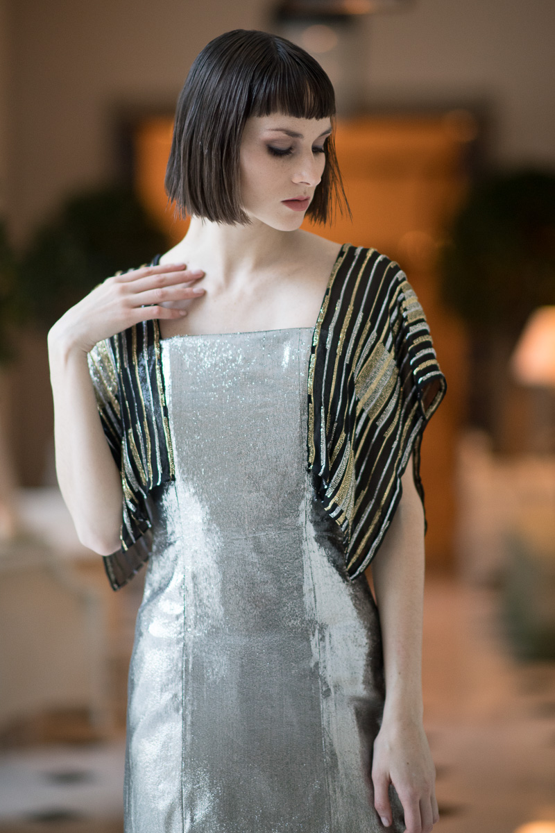 Icon gown_.jpg